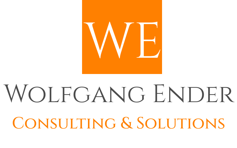 Logo WE-Consulting